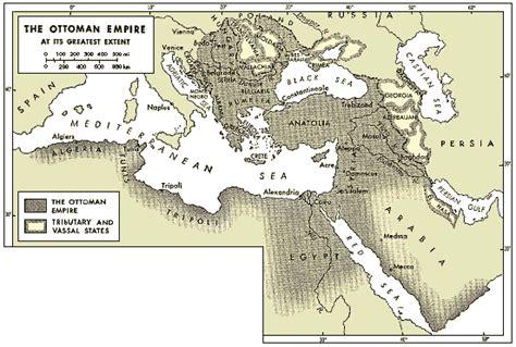 ottoman empire in egypt ottoman egypt