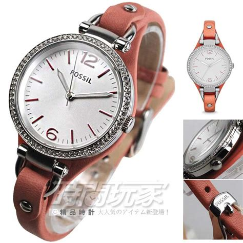 Jam Wanita Fossil Es 2811 Original jam tangan expedition autos post