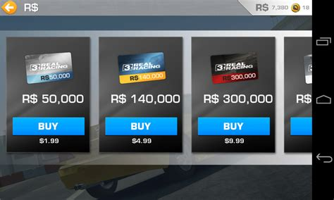 real android real racing 3 quality gameplay meets the freemium model android central