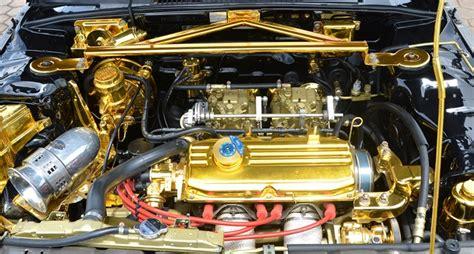 kereta hyundai lama bila proton saga sudah tua kilauan enjin emas jadi