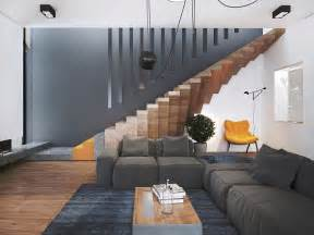 Unique Stairs by Trendy Home With Super Unique Staircase