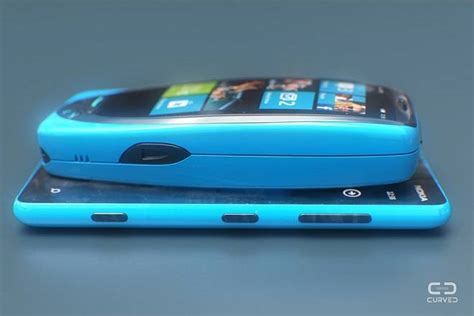 Nokia 3310 Windows Phone 8 veja os antigos nokias windows phone windows club