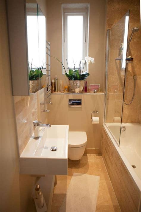 Bathtubs For Small Bathrooms Bathtubs Idea Glamorous Tubs For Small Bathrooms Tubs For Small Bathrooms Corner Soaking Tubs