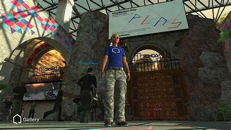 there s no longer a place like playstation home