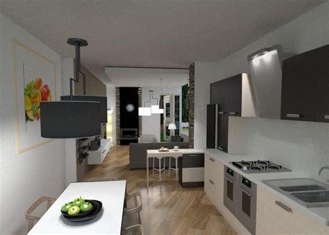 cucina soggiorno 20 mq soggiorno cucina 20 mq 96 images soggiorno fresh