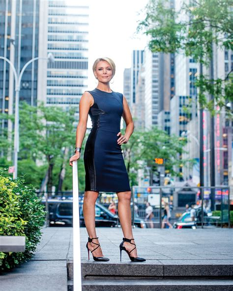 megyn images megyn images leaked photos wallpapers