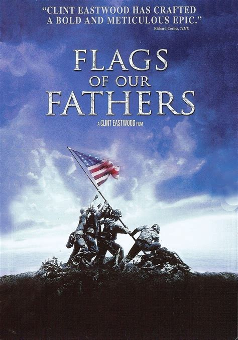 flags of our fathers 2006 hollywood movie watch online filmlinks4u is