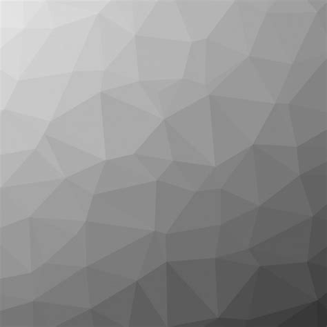 wallpaper grey vector grey abstract background vector free download