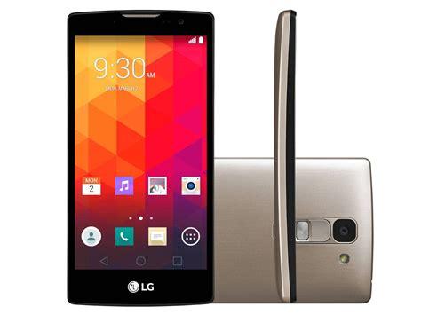 Lg O casa do android como formatar resetar o lg volt tv h422tv