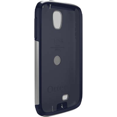 otterbox rugged otterbox commuter series rugged cellular accessories for less