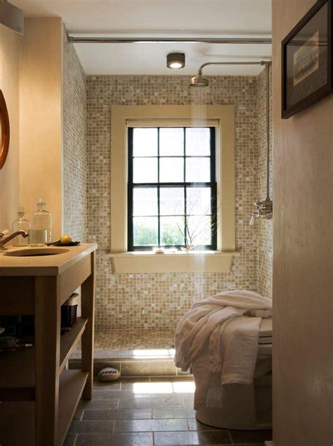 Bathroom Window Ledge Tile Bathroom Window Sill Brightpulse Us