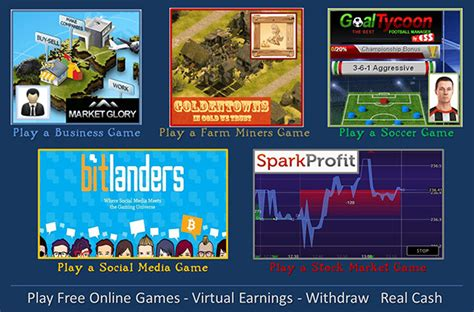 How To Make Money Playing Games Online - www brainygames info make money playing games online