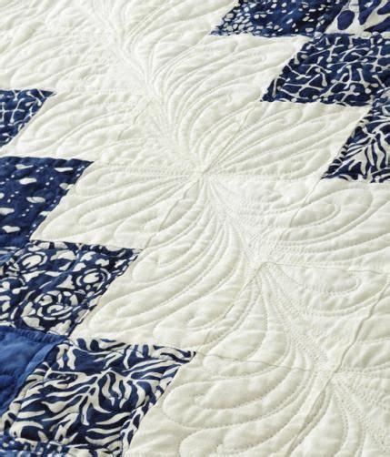 Feather Quilting Designs by Feather Quilting Designs Quilting Designs