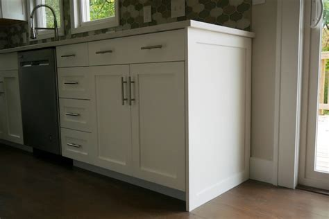 kitchen cabinets that look like furniture kitchen cabinets look like furniture
