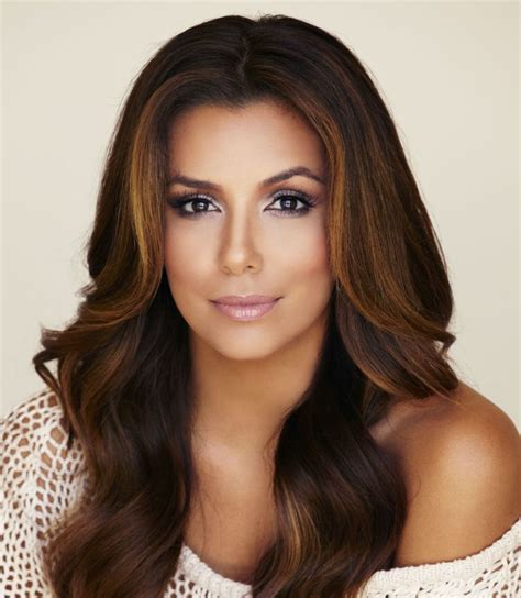 dominican layered hairstyles who passes better as dominican eva longoria or rasheeda