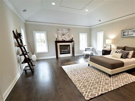 Living Room Ideas Dark Wood Floor   Coma Frique Studio