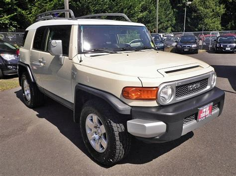 Toyota Dealers Oregon Used Car Dealers In Portland Oregon Autos Post