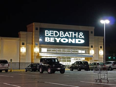 bed bath and beyond saratoga black friday 2013 bed bath and beyond ad los gatos ca patch