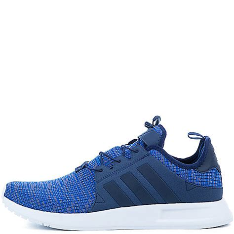Addidas A 2743 s x plr sneaker shiekh shoes