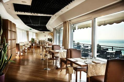 ristorante le cupole popular restaurants in rapallo tripadvisor