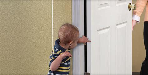 Child The Doors by Door Finger Guards Door Hinge Shields Finger Protectors