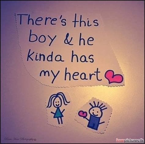 sweet quotes for him sweet quotes to your quotesgram