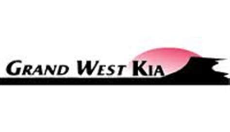 Grand West Kia Used Car Specials In Grand Junction Colorado L Grand West