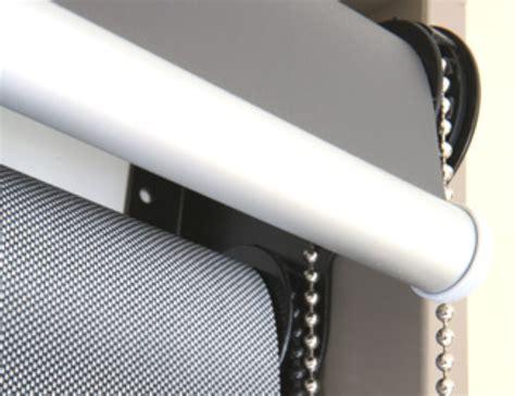 Aluminium Shade Awnings Duo Roller Blinds Windsor Blinds