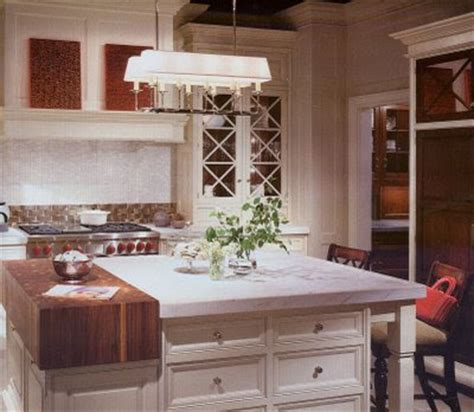 christopher peacock cabinetry the kitchen design diary kitchen inspirations
