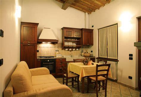 foto appartamenti arredati camere e appartamenti dell agriturismo agriturismo le