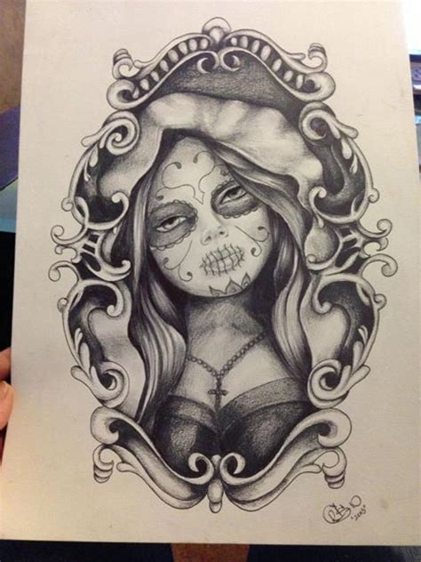 63 best images about day of the dead on pinterest nike