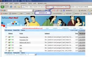 cara mudah membuat favicon di theme wordpress harisahmad com hacking email telkom net dan plasa com aplikasi dan cara