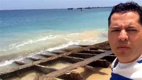 crash boat puerto rico now back to crash boat beach aguadilla puerto rico june 9