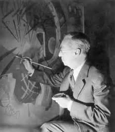 kandinsky biography for students kandinsky wassily