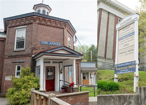st johnsbury vermont department of health