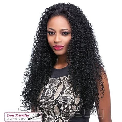 half wigs freetress lace front wig human hair 533 best wig a holic images on pinterest wigs lace