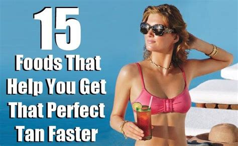 how to tan faster in a tanning bed 15 must see tan faster pins how to tan faster tanning