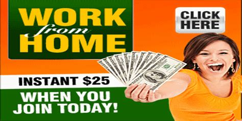 Surveys For Amazon Money - do doing surveys for money really work get paid for doing surveys at home
