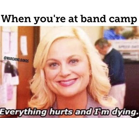 Band Memes - 297 best band geek images on pinterest funny stuff ha
