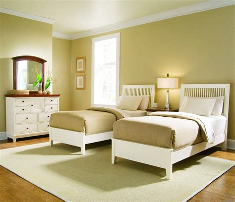 European Bedroom Sets by European Bedroom Sets Bedroom At Real Estate