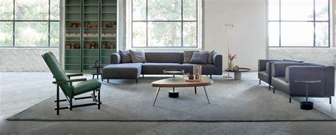 poltrone e sofa savona 635 black and blue zeilmaker version chairs