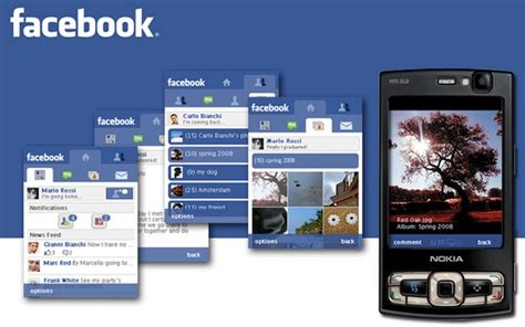 m login mobile mobile