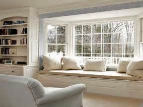 bay window seating ideas miscellaneous bay window seating ideas interior decoration and home design blog