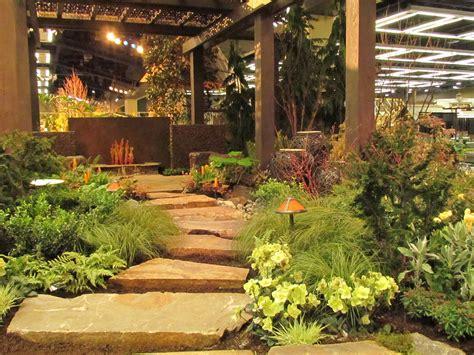 nw garden show