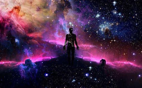 Imagenes Espirituales Hd | wallpaper espiritual banco de im 225 genes gratis