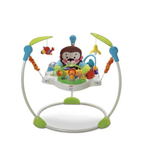 precious planet swing recall baby jumperoo recall review fisher price precious planet