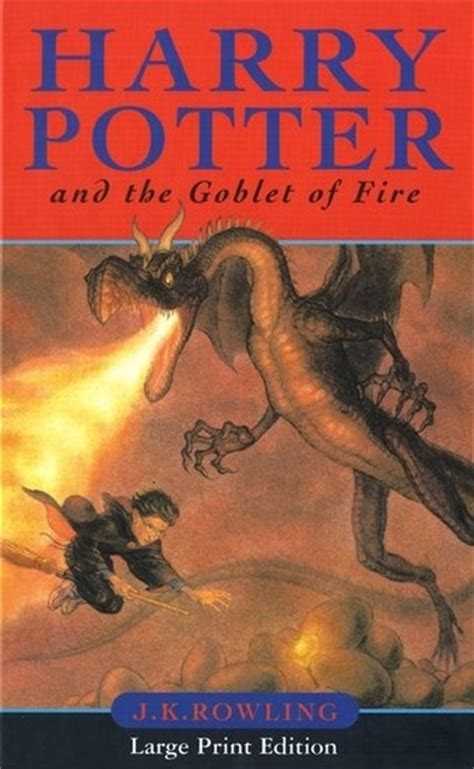 book report on harry potter and the goblet of 14 best images about harry potter book covers on