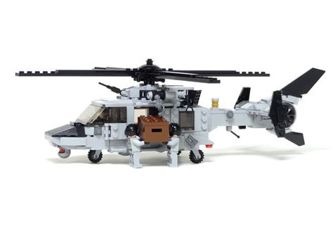 Lego City Helicopter And Robert 3789 best images about lego s on lego store