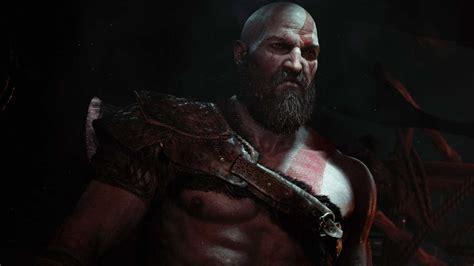 god of war le film date de sortie god of war 4 le gameplay de l e3 comment 233 total gamer
