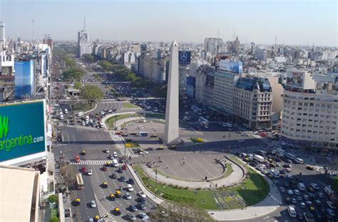 imagenes urbanas de buenos aires coraz 243 n de buenos aires fotos de ciudad de buenos aires